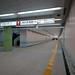 Ueno Chuo-dori Underground Pedestrian Way