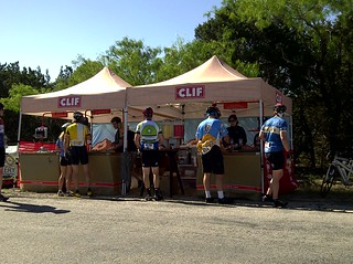 Clif Texas 2 | by ClifBar&Co