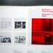 Graphic Design in Swiss Industry / Schweizer Industrie Grafik
