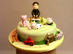novelty-farm-yard lo res | by www.HaveYourCakeAndEatIt.Org