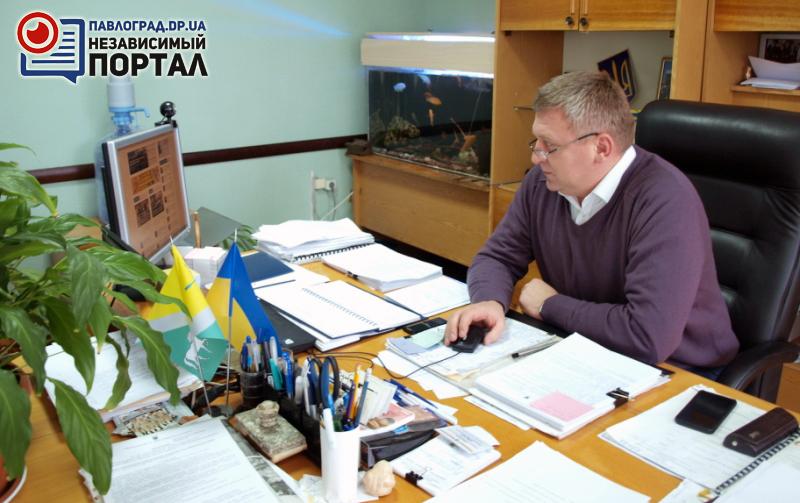 Евгений Аматов