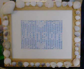 Ravelry: Hairpin Lace Crochet Scarf pattern by Jennifer Hansen