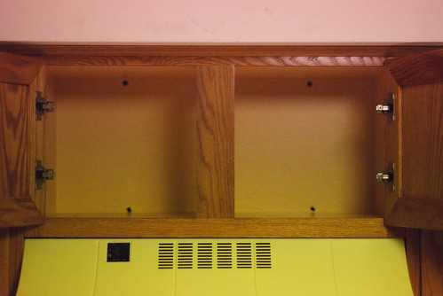 Mission Kitchen Cabinet Pictures Off White