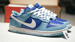 Nike Dunk Low co.jp - Argons | by SHOOTO