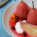 pears_top_1_5048.jpg