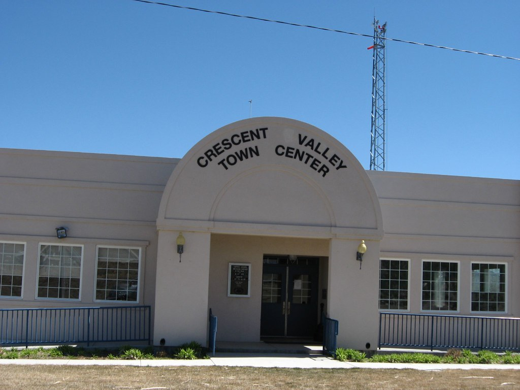 crescent valley chatrooms In a small town of 392 in the city called crescent valley, nevada is home to the demonic preachers mc, with their president elijah leading them.