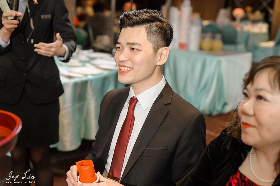 翰品酒店 婚攝 台北婚攝 婚禮攝影 婚禮紀錄 婚禮紀實  JSTUDIO_0028