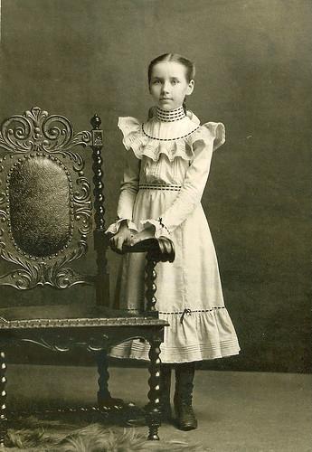 Edwardian Clothing  Fashion 1900  Edwardian Fashion