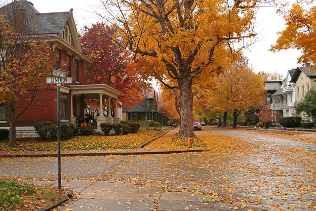 evansville historic district blackdoll flickr