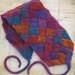 QuantScarf