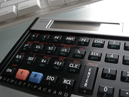 Vintage Calculators Web Museum 23