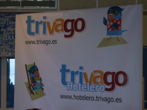 Trivago Hotels In Frankfurt