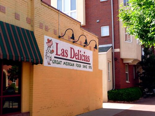 Mexican Restaurant Downtown Melbourne Fl