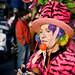 Carnaval (26) - 03Feb08, Paris (France)