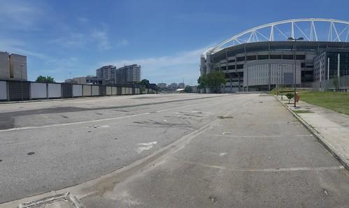 Botafogo Park3