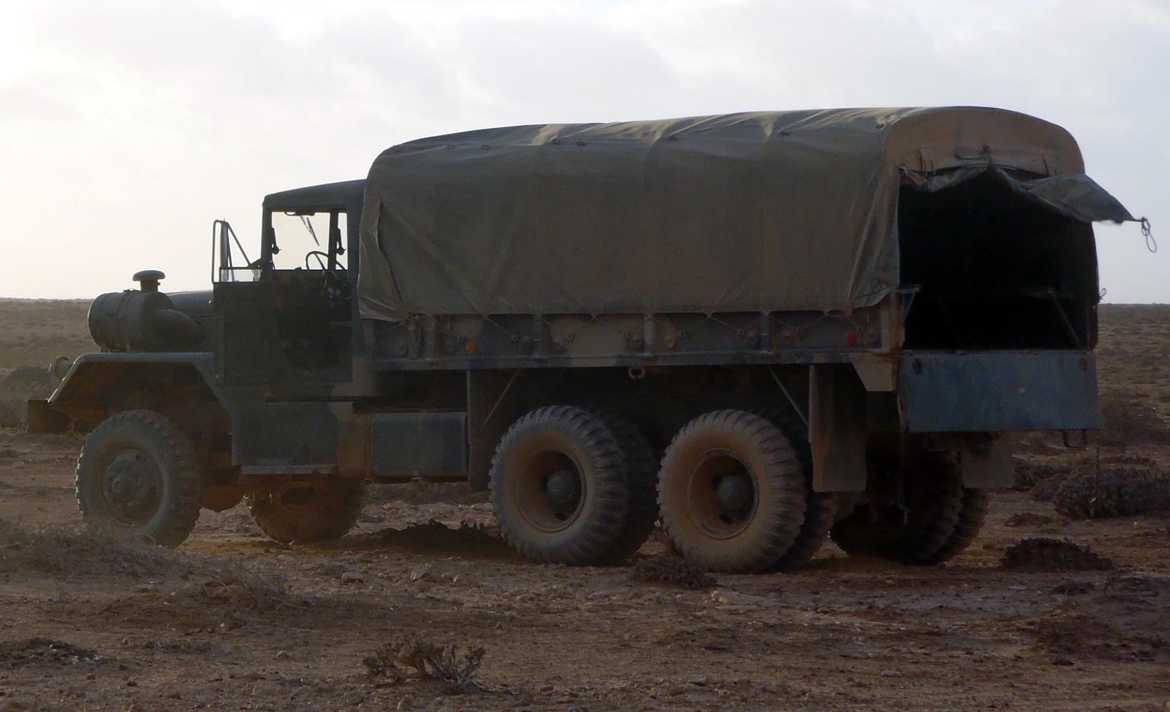 Photos - Logistique et Camions / Logistics and Trucks - Page 5 32511392240_75bb6d84e0_o