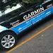 Hello Garmin