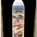 Porto_mos_vila04