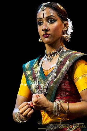 indian dance by mythili prakash the untold story of