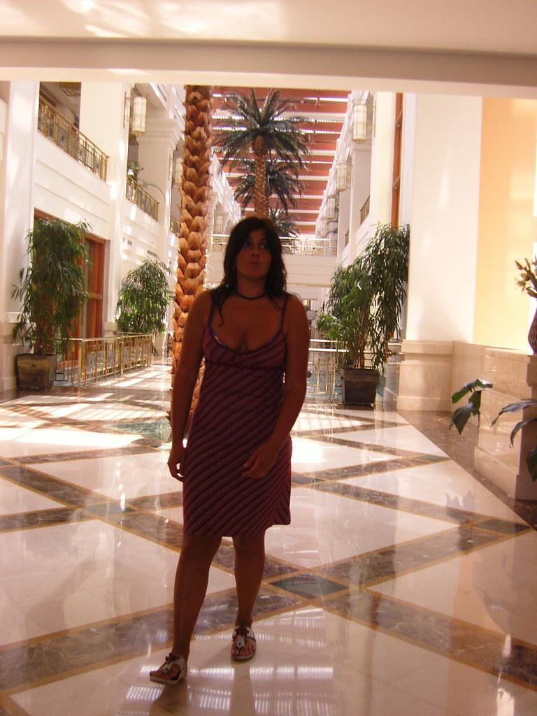 Dragana Mrkic Nude Photos 89