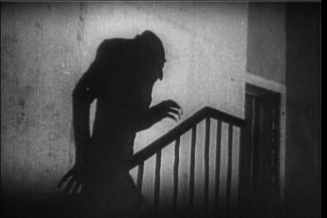 Image Result For Scary Movies To