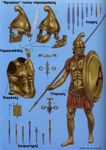 Pericles  Wikipedia