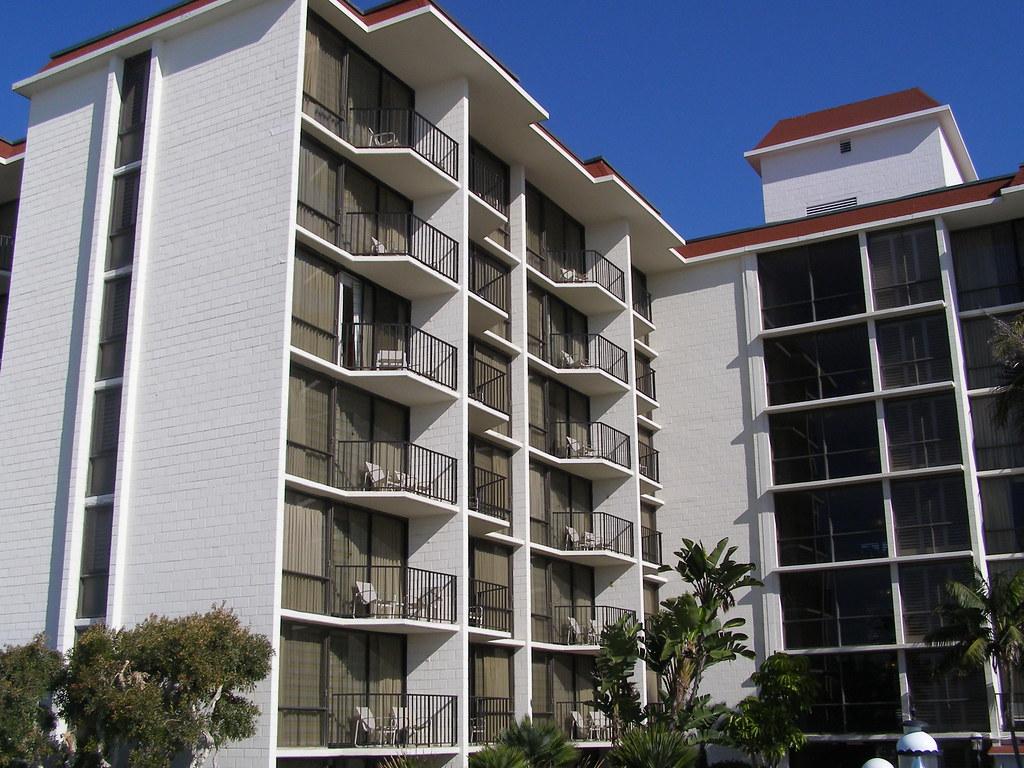 Del Coronado Hotel Rooms