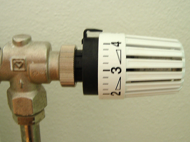 Room Thermostat For Worchester Boiler Site Youtube Com
