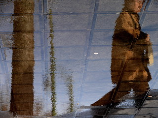 Going To Godot | by lorpailleur_62