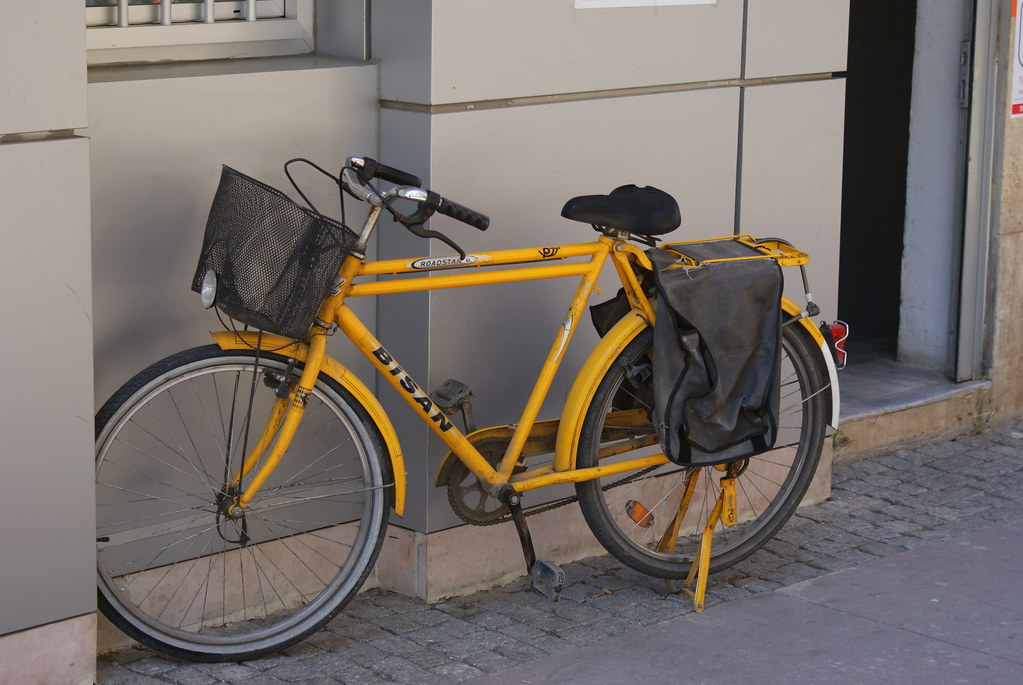 bisan bike in celcuk turkish kronan frits van den dop flickr