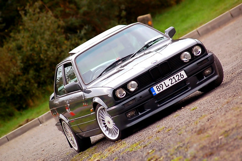 Bmw Old Cars For Sale In Chennai
