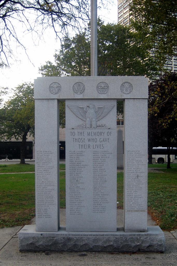 War Memorial Park Sewickley Pa Dog Friendly