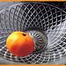 a fruit bowl 2