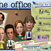The Office Video Game