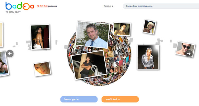 Sites de rencontres mobiles
