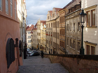 Prague - MalaStrana3 | by jim_skreech