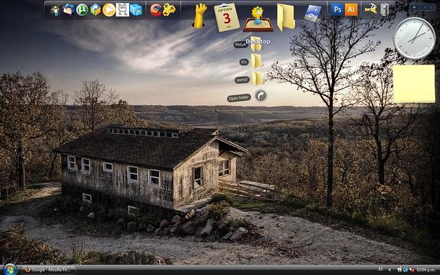 desktop | by renzo84 desktop | by renzo84