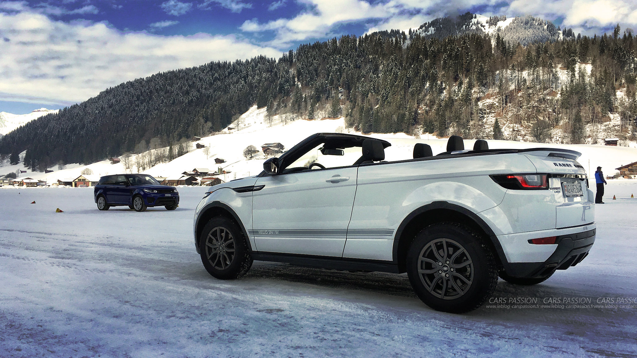 land-rover-ice-drivng-esperience-gstaad-(39)