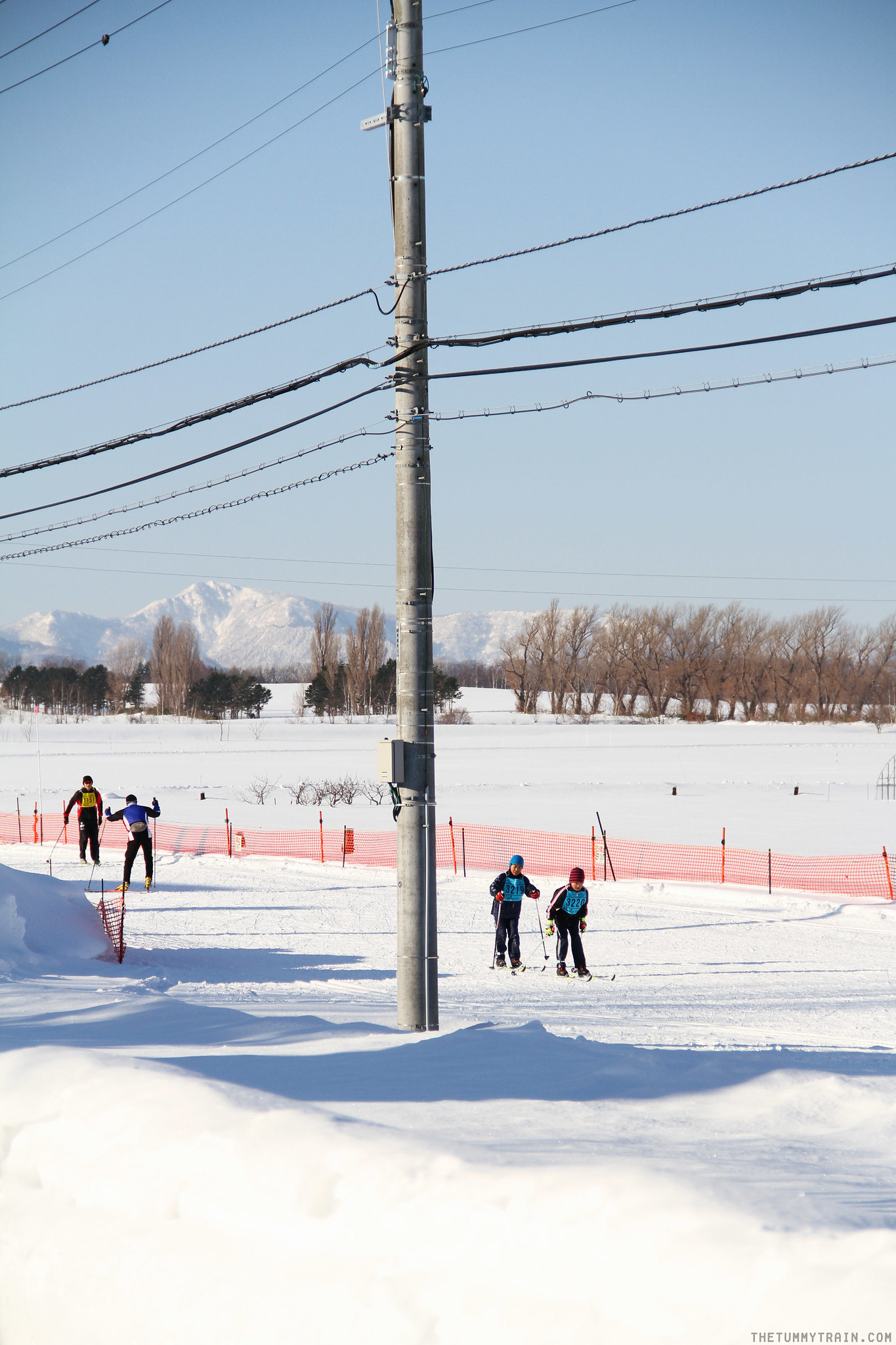 32876463396 6dfe32c779 k - Sapporo Snow And Smile: 8 Unforgettable Winter Experiences in Sapporo City
