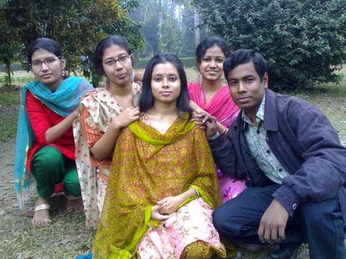 dhaka magi photo facebook