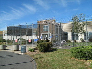Correctional Officers Speak Out | by WNPR - Connecticut Public Radio