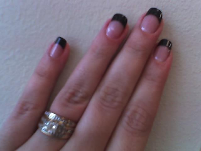 Pro Nails And Spa Cumberland Ri