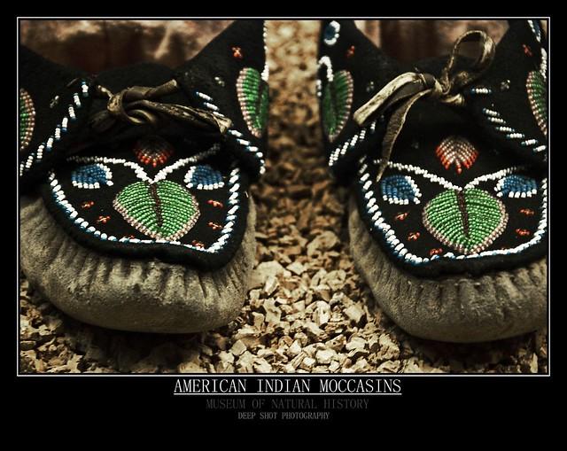 Sole Traders Shoe Repairs