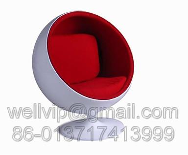 ... Sphere Ball Chair,Egg Chair,swivel Chair, Globe Chair, Pod Chair, Sphere