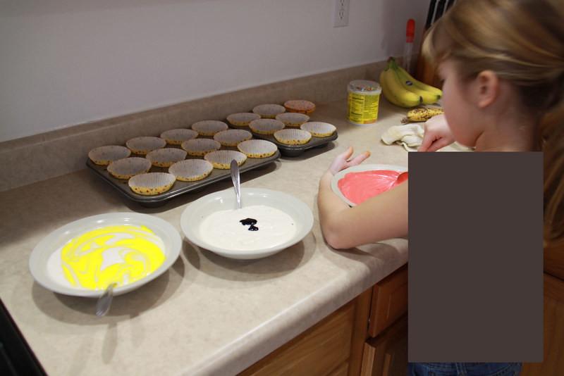 duffs tie dye cake mix (2)