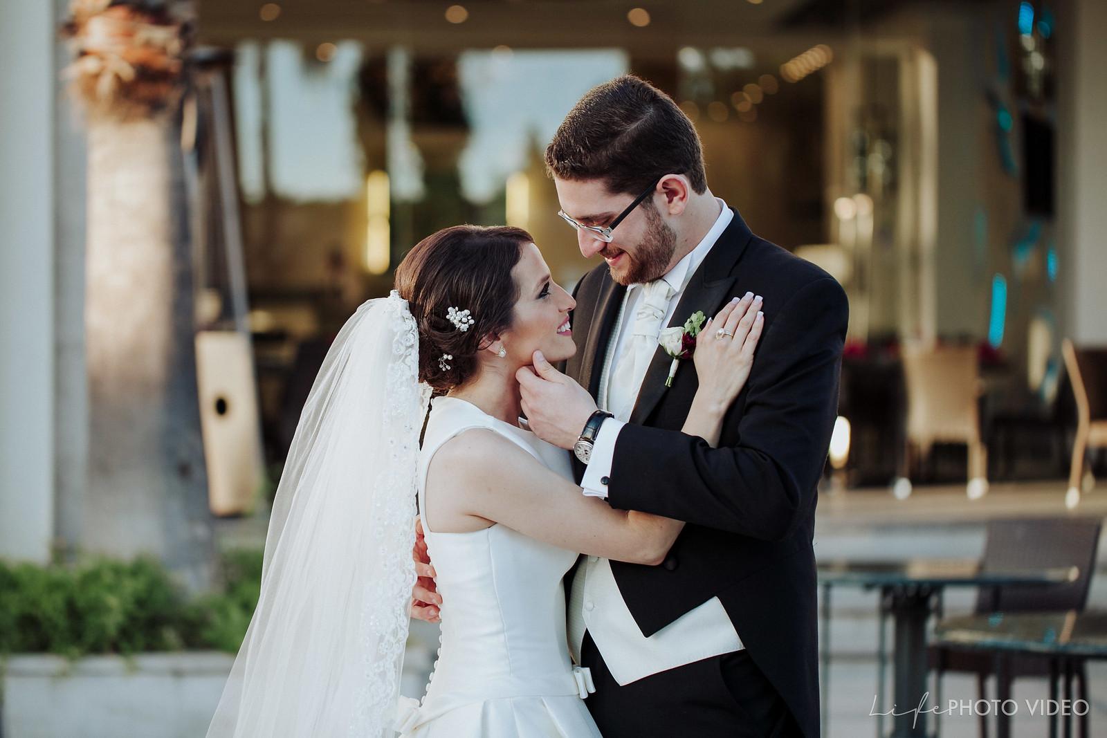 Wedding_Photographer_Guanajuato_030