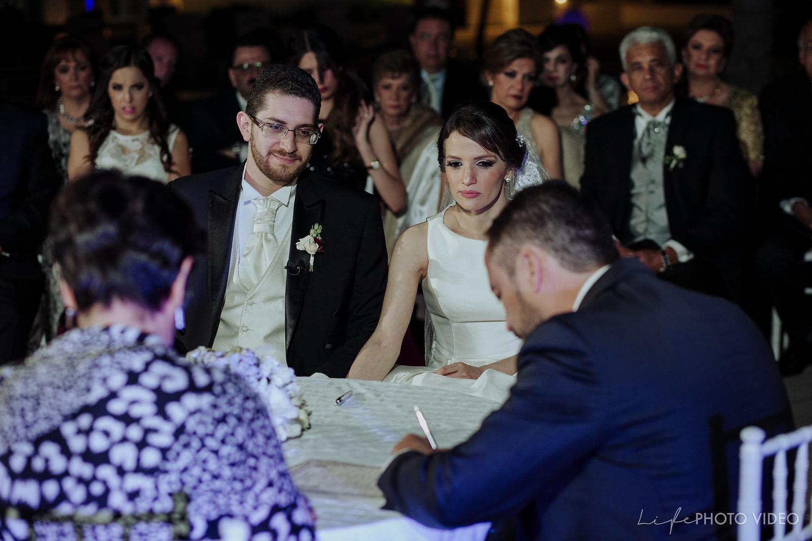 Wedding_Photographer_Guanajuato_040