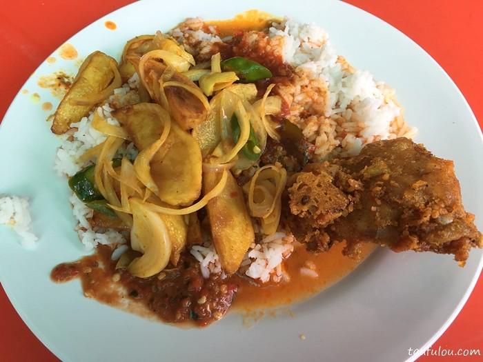 Restaurant Cawan (6)