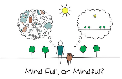 mindfulness_poster_UK | by adultaeu