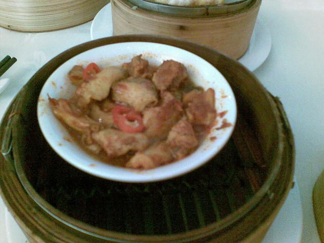 Chinese Food Walker Road